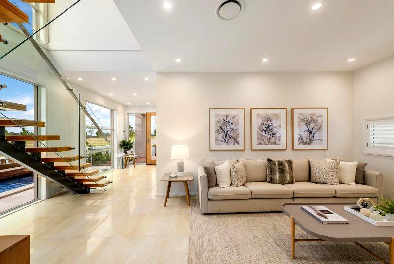 The Builders Display Homes SA Locator – Making Adelaide